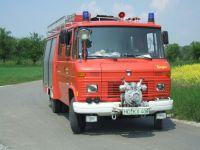 DSCF1543web